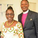 bishop0123